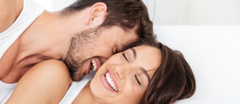 What Changes in Men's and Women's Libido