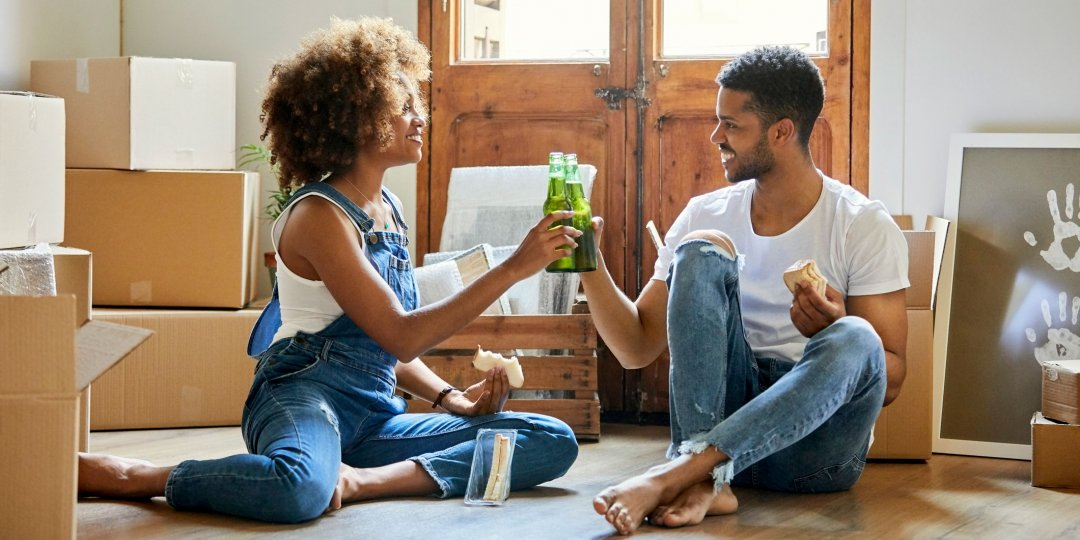 Living Together Before Marriage: What You Need to Know About Cohabiting