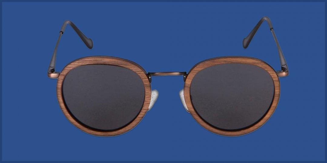 Best Sunglasses for Men on Amazon