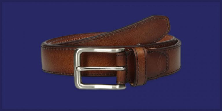 Best Belts For Men – AskMen