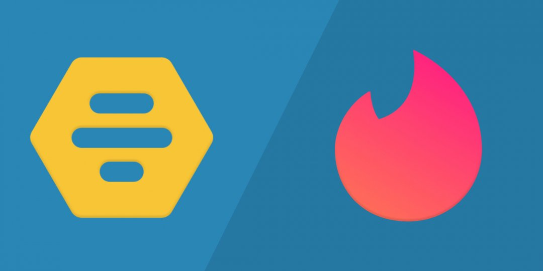 Bumble vs. Tinder: Which Is Better?